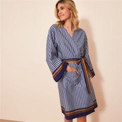 Kimono Pont Neuf 95 cm
