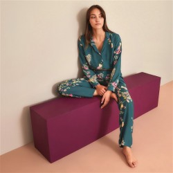 Pyjama un jour une histoire